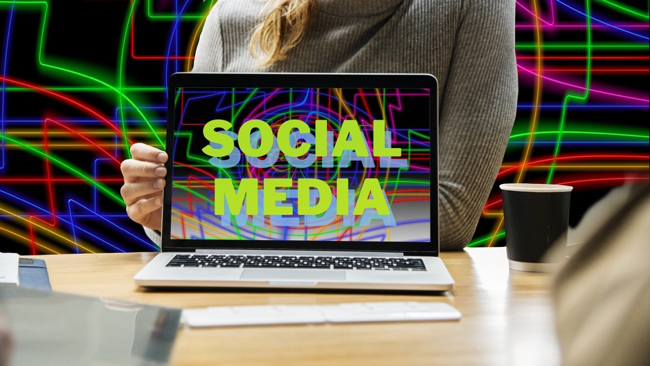 Stories and Social Media strategy